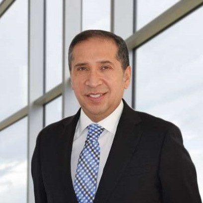 Camilo Quintana Alarcón