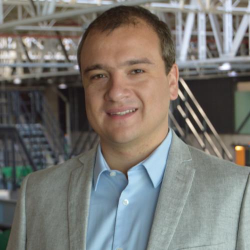 Felipe Storme